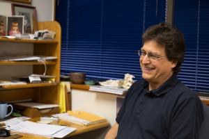 Chiropractor Fort Collins - John Zimmerman