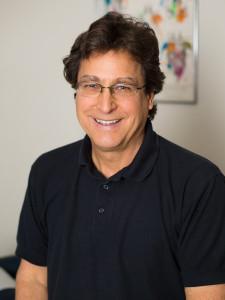 John Zimmerman Fort Collins Chiropractor